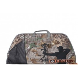 Funda Easton Micro Flatline Bowcase 3617