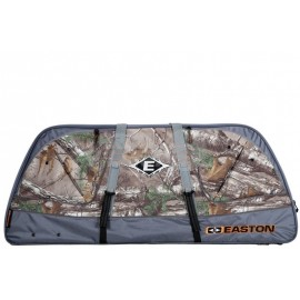 Funda Easton Flatline 4417