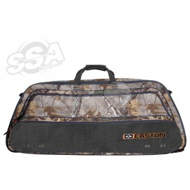 Funda Easton Deluxe 4517