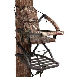 Treestand Summit Mini Viper SD