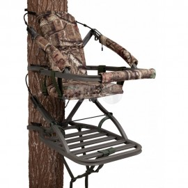 Treestand Summit Mini SD