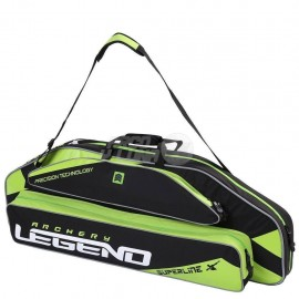 Funda Legend Superline 44