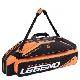 Funda Legend Superline