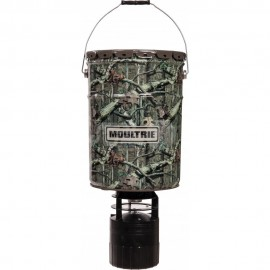 Comedero automático'5-Gallon All-In-One Hanging'