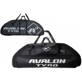 Funda Avalon A3 Tyro 116