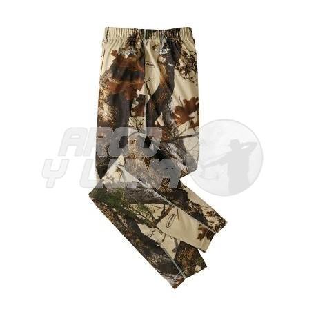 Pantalon Scentlok