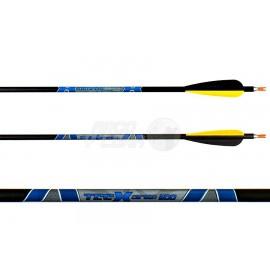 Flecha Avalon Tec X 8.0
