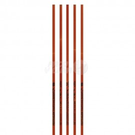 Tubo Penthalon Traditional Bamboo