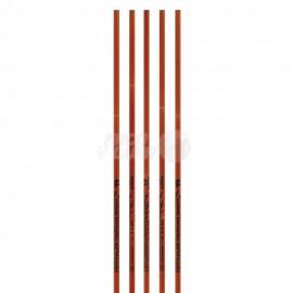 Tubo Penthalon Traditional Bamboo