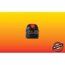 Clarificador con lente Specialty rojo 3