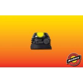 Clarificador con lente Specialty amarillo 1