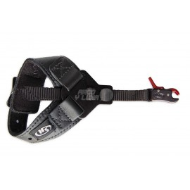 Disparador Hot Shot Cinch Velcro