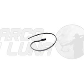 Alineador de peep Radical Ultra Tru-Aligner