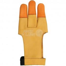 Guante Bearpaw Classic Glove