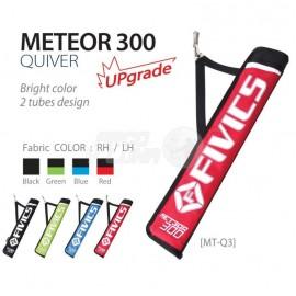 Carcaj Fivics Meteor 500