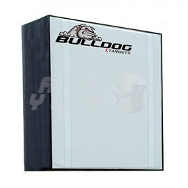 Diana Bulldog Bulldog Targets Rangedog Standard