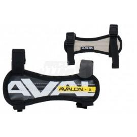 Protector de brazo Avalon 600D 2 Fasteners