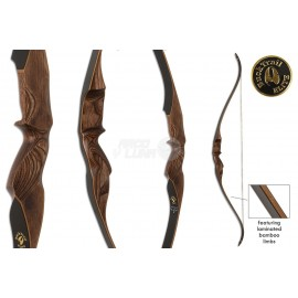 "Arco Buck Trail Elite Hunting ""Bowmen"""