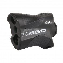 Telémetro Halo Optics 450XL
