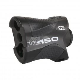 Telémetro Halo Optics 450XL