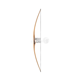 Arco Ragim Longbow Whitetail