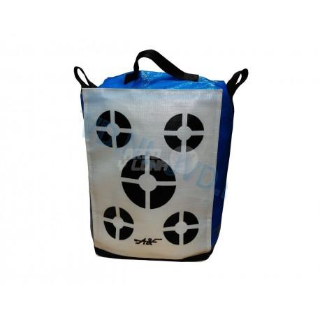 Diana A&F Target Bag