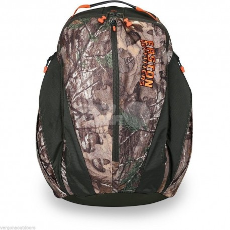 Mochila Easton Pack Talus Fixed Frame