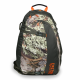 Mochila Easton Outfitters Pack Quickdraw XT
