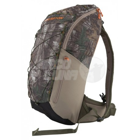 Mochila Easton Outfitters Pack Hydro Scout Small