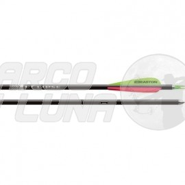 Tubo Easton X7 Eclipse Black