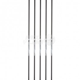Tubo Penthalon Slim Line Black