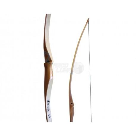 """Arco Eagle Longbow 68"""""""