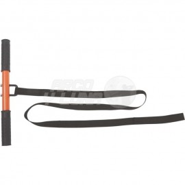 Set de arrastre Allen Dual Handle Deer Drag