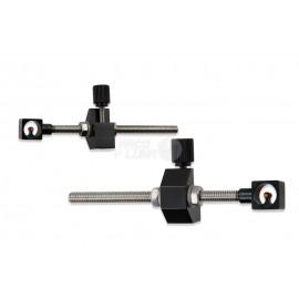 Pin Avalon Tec One Kit 8/32