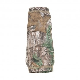 Protector de brazo Allen Compression Realtree XTRA