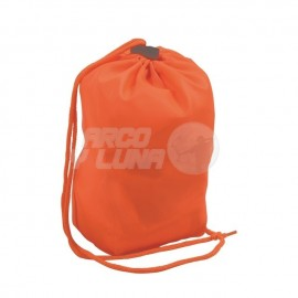 Set bolsas Allen Backcountry porta carne caza mayor