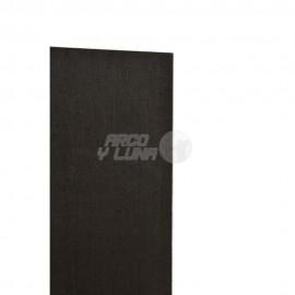 Mycarta negra 2 X 510 X 1075 mm