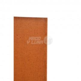 Mycarta marrón 2 X 510 X 1075 mm