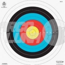 Diana Target Fita 122 cm