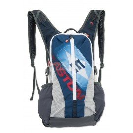 Mochila Easton Team 720