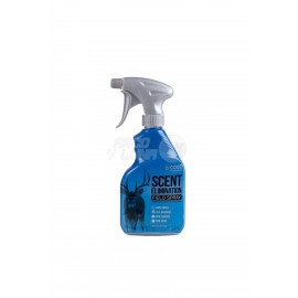 Eliminador de olor Code Blue Field Spray 12 oz