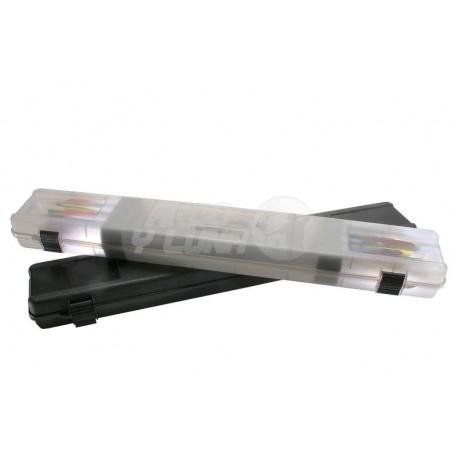 Caja MTM flechas Ultra Compact