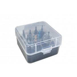 Caja MTM puntas BH16