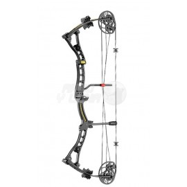Arco EZ Axis 32'' 75% Let-Off