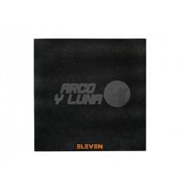 Diana Eleven Start Target 80x80x7