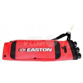 Carcaj Easton Flipside 3 tubos