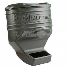 Comedero Moultrie Feed Station Pro