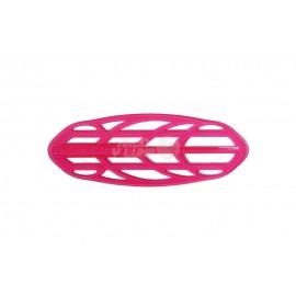Protector de brazo Bohning D-Flector