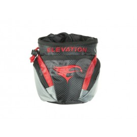 Bolsa Elevation Core para Disparador