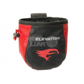 Bolsa Elevation Pro para Disparador